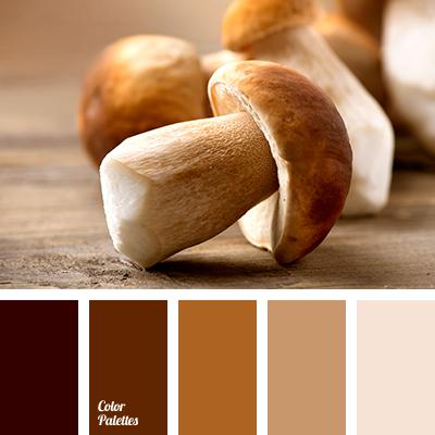 beige color