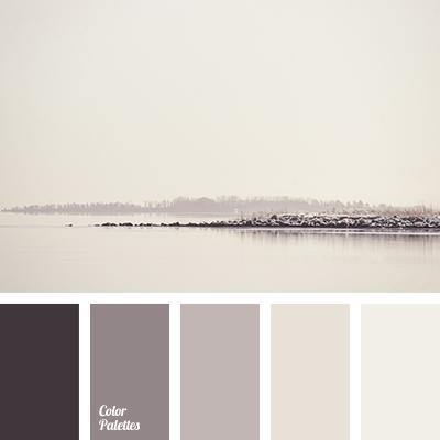 Grey Brown Color Color Palette Ideas