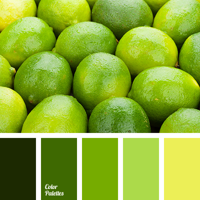 http://colorpalettes.net/wp-content/uploads/2016/10/color-palette-3066.png