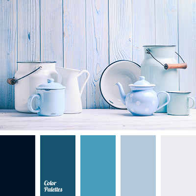 http://colorpalettes.net/wp-content/uploads/2016/10/color-palette-3068.png