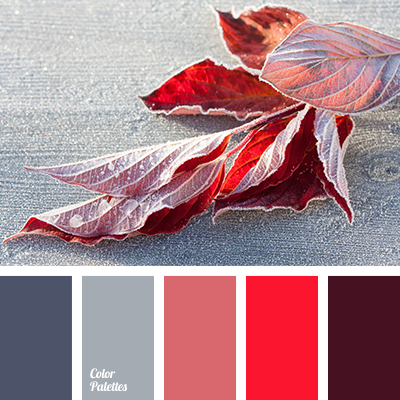 http://colorpalettes.net/wp-content/uploads/2016/11/color-palette-3078.png
