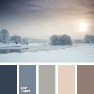 Color palette 3080 color palette ideas for Blue gray paint palette