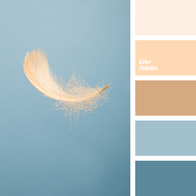 http://colorpalettes.net/wp-content/uploads/2016/11/color-palette-3090.png