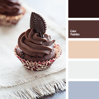 http://colorpalettes.net/wp-content/uploads/2016/11/color-palette-3103.png