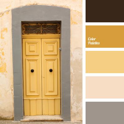 Color Of Champagne Color Palette Ideas