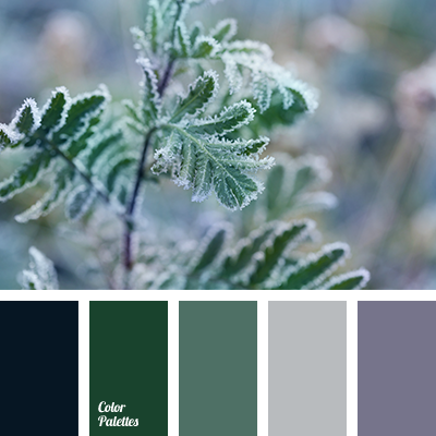 http://colorpalettes.net/wp-content/uploads/2017/01/color-palette-3190.png