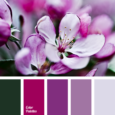 http://colorpalettes.net/wp-content/uploads/2017/01/color-palette-3194.png