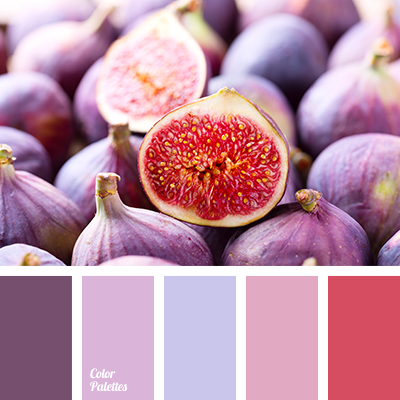 http://colorpalettes.net/wp-content/uploads/2017/01/color-palette-3196.png