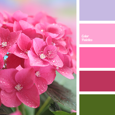 http://colorpalettes.net/wp-content/uploads/2017/01/color-palette-3204.png