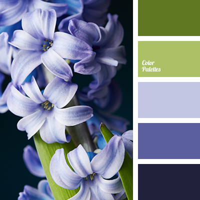 http://colorpalettes.net/wp-content/uploads/2017/01/color-palette-3208.png