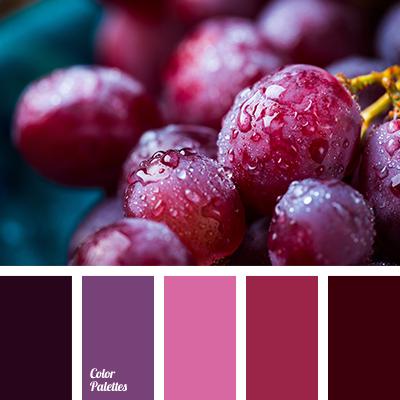 wine color