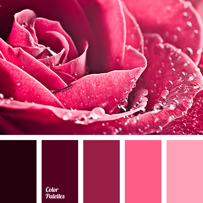 http://colorpalettes.net/wp-content/uploads/2017/02/color-palette-3220.png