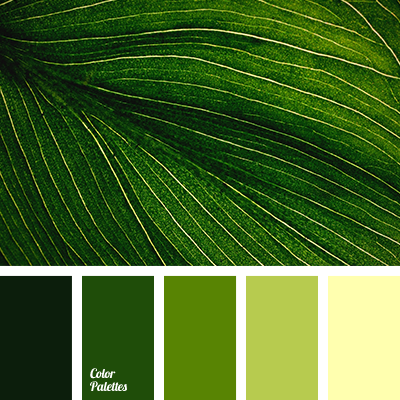 http://colorpalettes.net/wp-content/uploads/2017/02/color-palette-3226.png