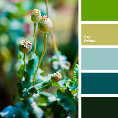 Color Of Asparagus Color Palette Ideas