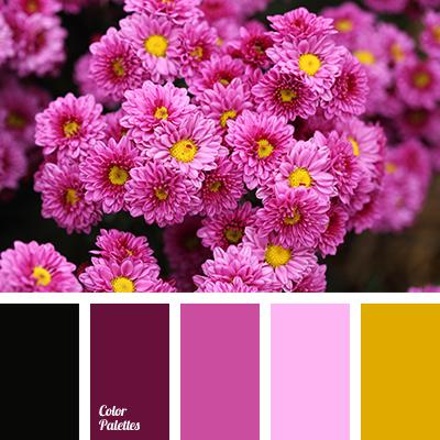 maroon color