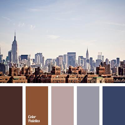grey color