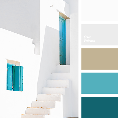 Blue Grey Color denim blue | color palette ideas