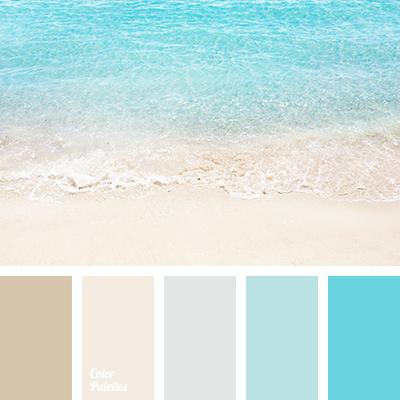 Khaki Color Palette Ideas