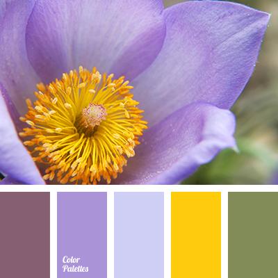 Color Palette 3418 Color Palette Ideas