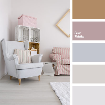 pale cornflower blue color Color Palette Ideas