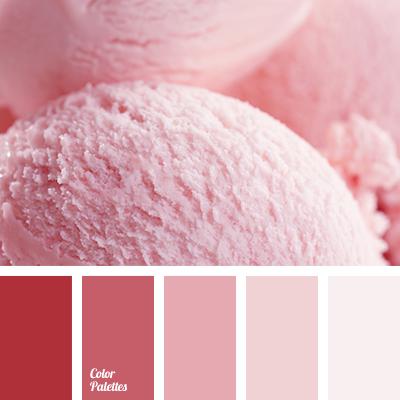 Color Palette 3658
