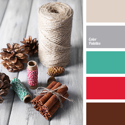 Christmas Colors Palette.Christmas Palette Color Palette Ideas