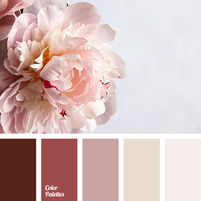 Image Result For Dusty Rose Color