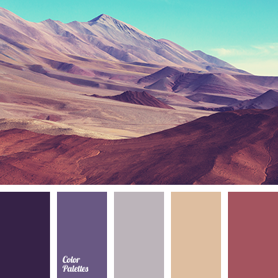 purple color palette ideas. Black Bedroom Furniture Sets. Home Design Ideas