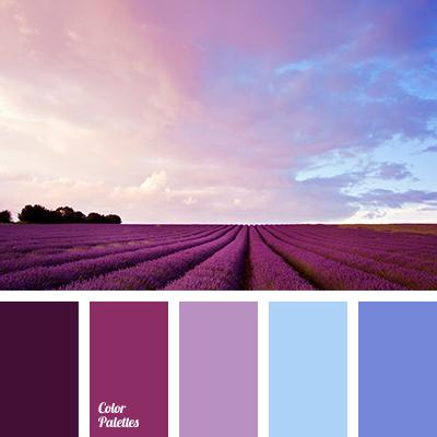 violet color palettes tag color palette ideas
