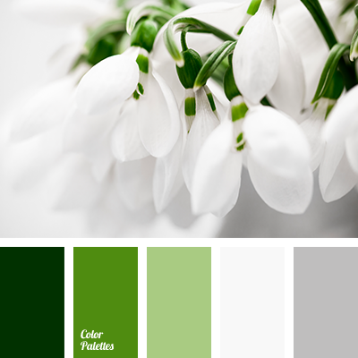Colors Of Spring Color Palette Ideas