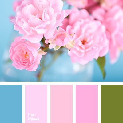 Color Of Fuchsia Color Palette Ideas