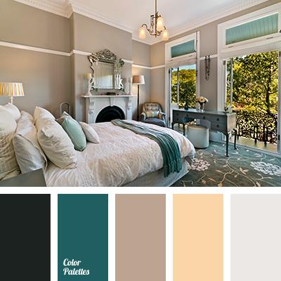 color of wet sand | Color Palette Ideas