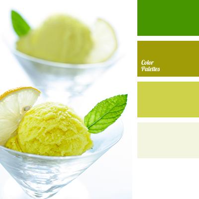 Pastel Palettes Page 2 Of 236 Color Palette Ideas