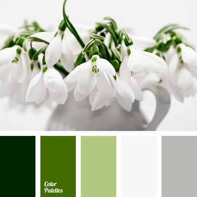 d53af3b9b6a Color Palette  3823