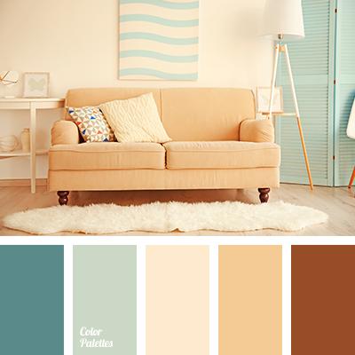 Pastel palettes color palette ideas - Pastell wandfarben palette ...
