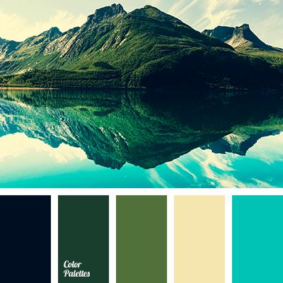 d02305477b0 Color Palette  3865