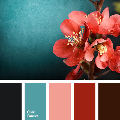 Color Palette #3871 | Color Palette Ideas