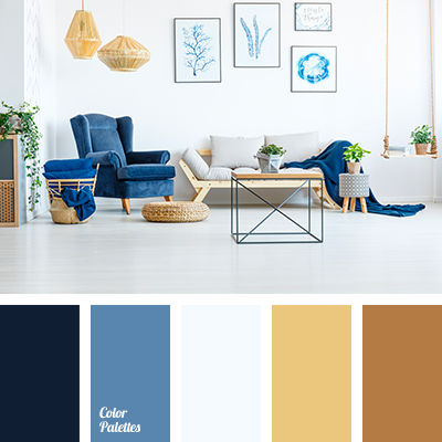 White And Brown Color Palette Ideas