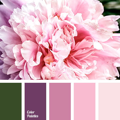 purple color palette ideas
