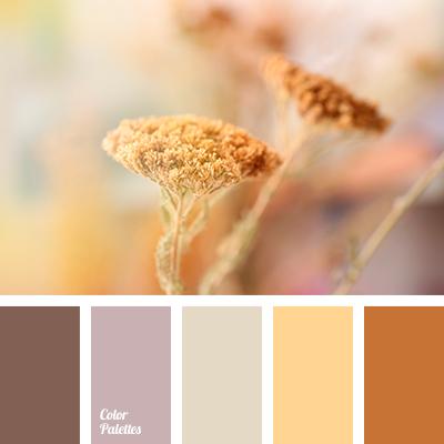 Warm Palettes | Page 15 of 161 | Color Palette Ideas