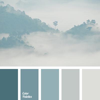 Cool Palettes Color Palette Ideas