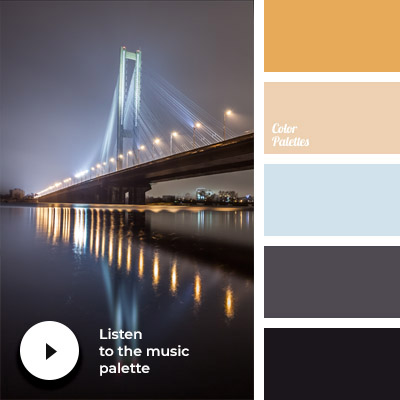 http://colorpalettes.net/wp-content/uploads/2018/12/focus-music-background-palette-711.jpg