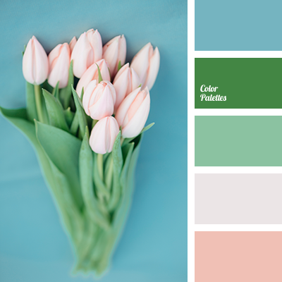 Pastel Palettes Color Palette Ideas