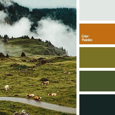 Color nougat