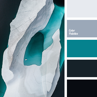 Teal Color Shades Color Palette Ideas