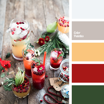 Color Palettes Christmas 2020 christmas palette | Color Palette Ideas