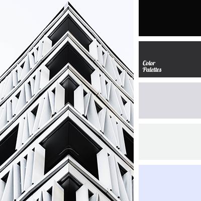 Graphite color