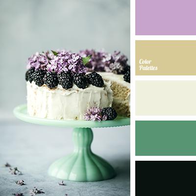 Light purple color