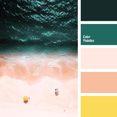 https://colorpalettes.net/wp-content/uploads/2020/02/color-palette-4165.png