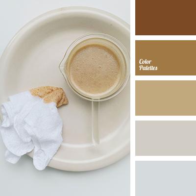 Cream-beige color